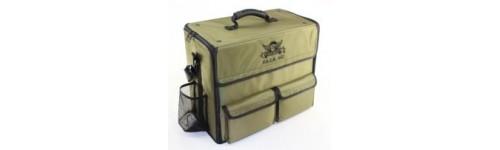 Battlefoam Bags
