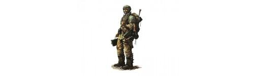 Astra Militarium